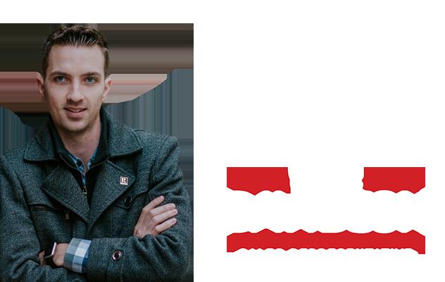 Colton Davidson